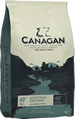 Canagan Scottish Salmon 2 kg