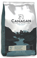 Canagan kat scottish zalm 4 kg