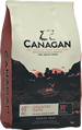 Canagan Small breed country game 6 kg