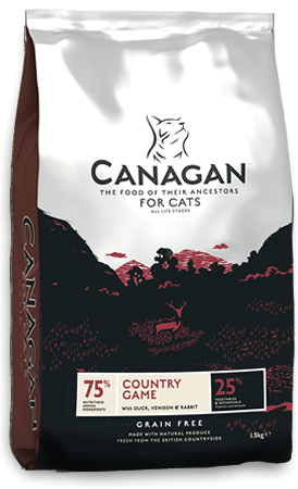country game kat 375 gr