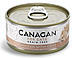 Canagan chicken with with crab natvoer 75 gram